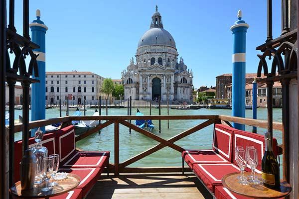 canal_views