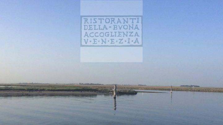 Association of Good Restaurant Hospitality in Venice