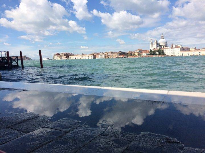 Welcome to the Truly Venice Blog