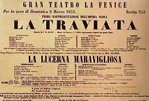 300px-traviata