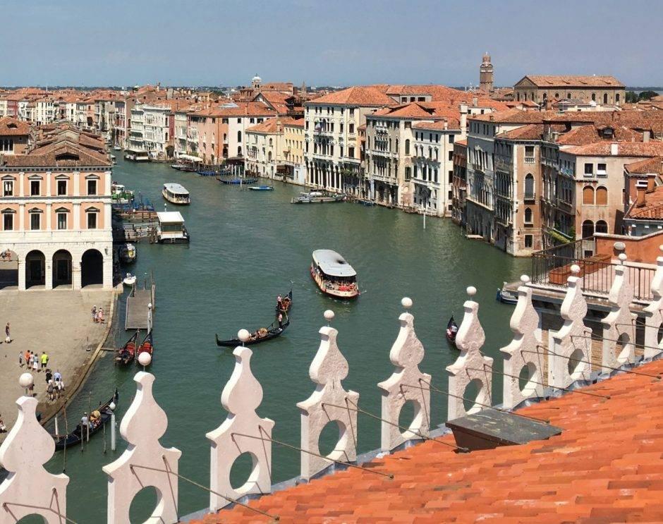 view from fondaco dei tedeschi e1479235277670 940x743
