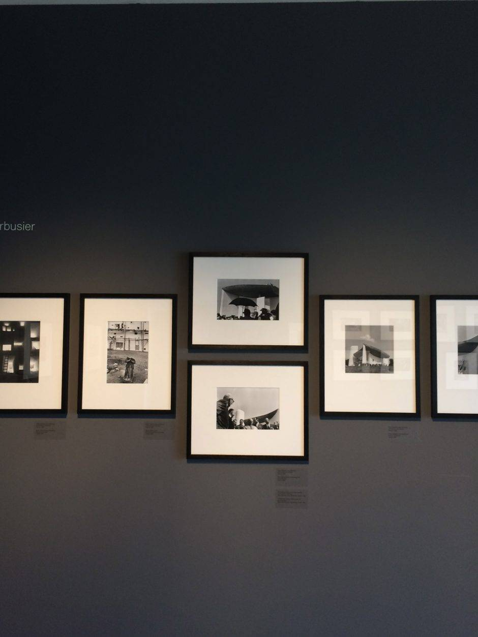 Rene Burri & Ferdinando Scianna photography, and The Guidecca