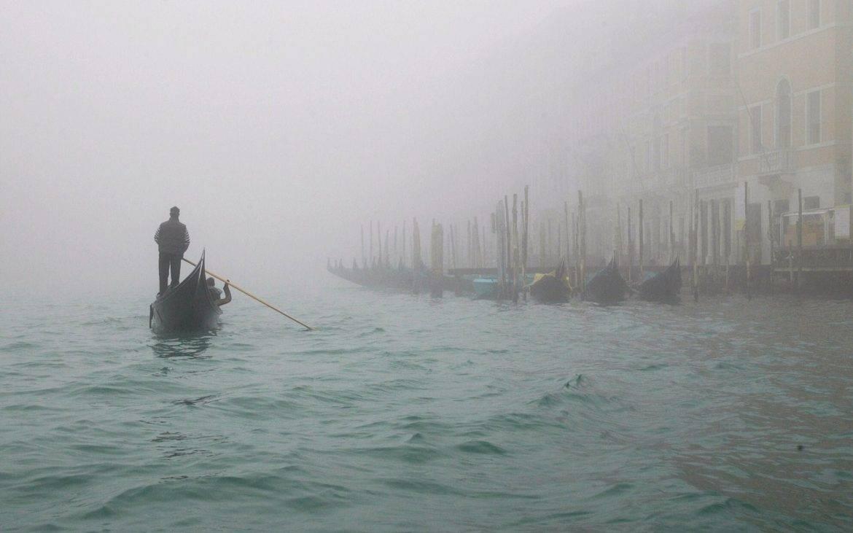 venice-fog_mistressf_ncnd