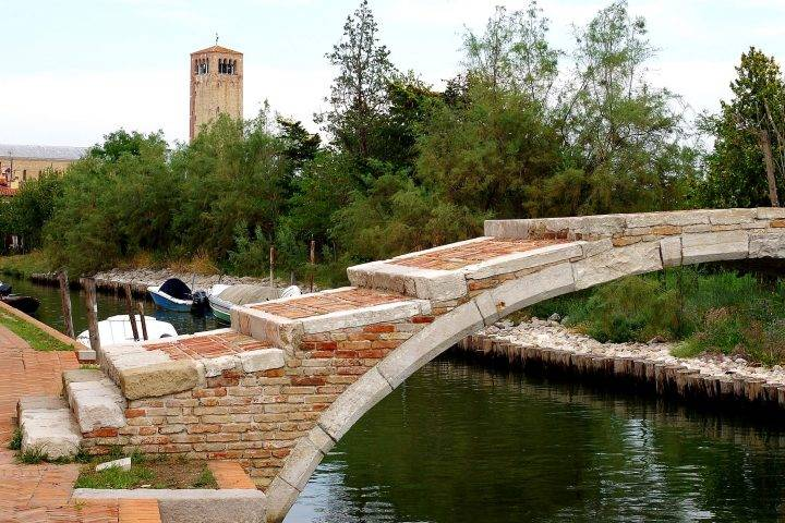 torcello 2 bridge 720x480