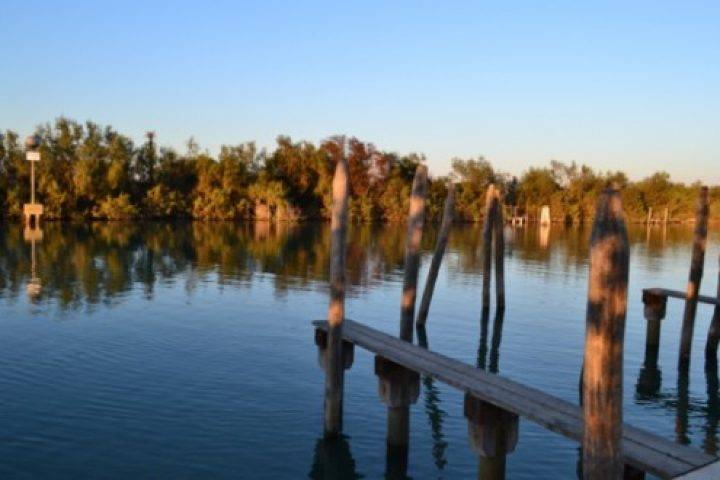 torcello water dock 720x480
