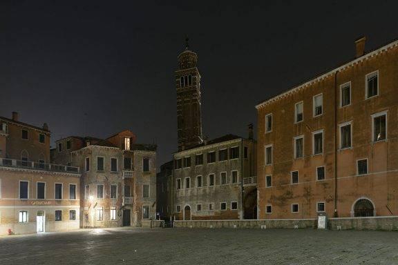 Campo_San_Angelo_Venezia