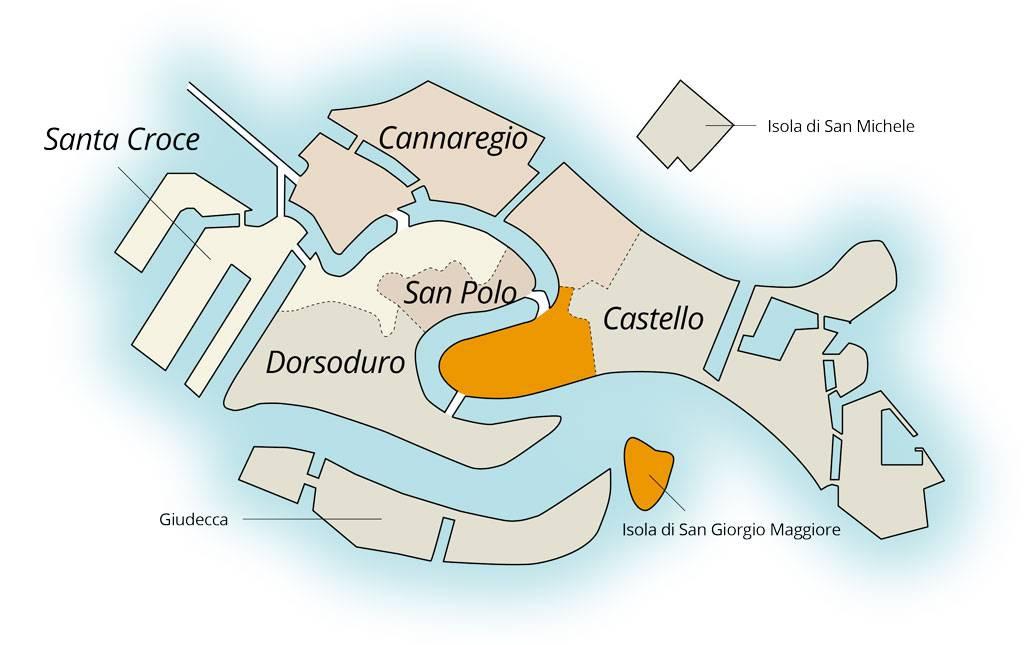 Sestieri-San-Marco
