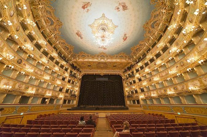 teatro-la-fenice-tour-in-venice-in-venice-150213