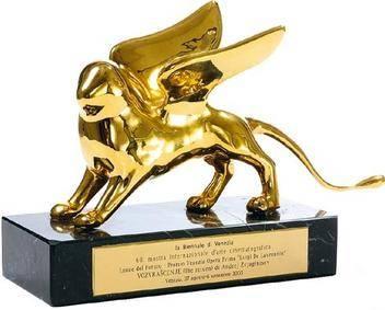 Golden_Lion_size
