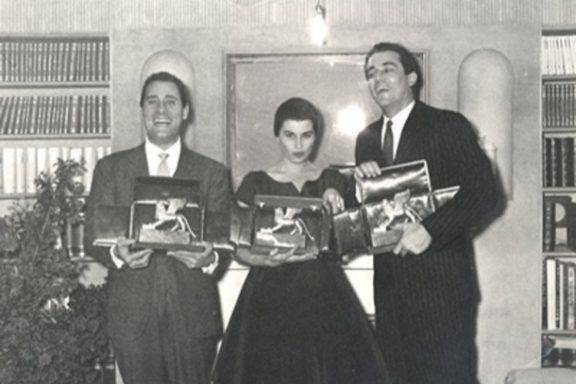 Leone-oro-1959-alberto-sordi
