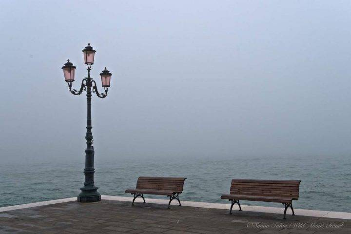 dreamy venice in november 720x480