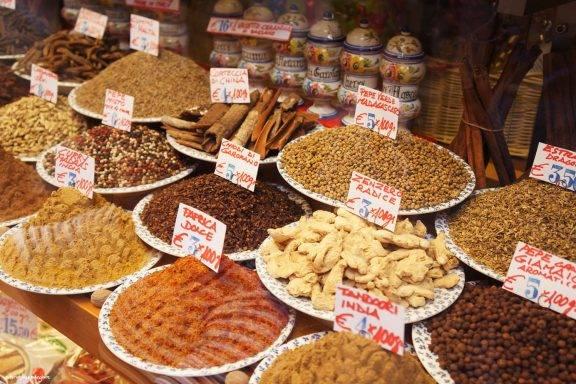 food-tour-Venezia--Westin-Europa-&-Regina_5799