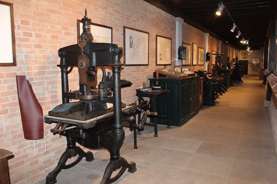 printing press 940x626