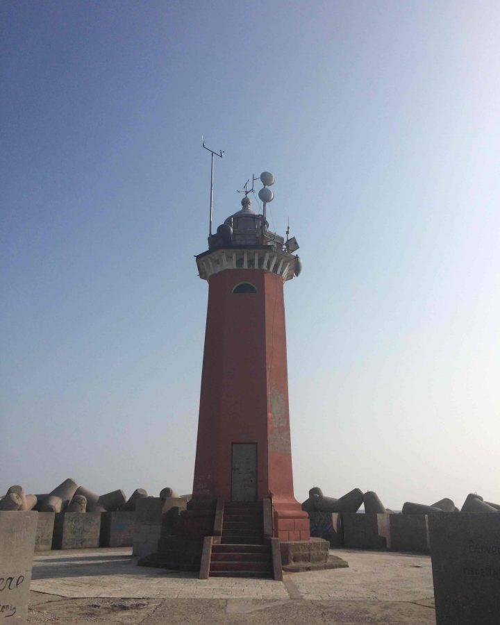 lighthouse san niccolo 720x900