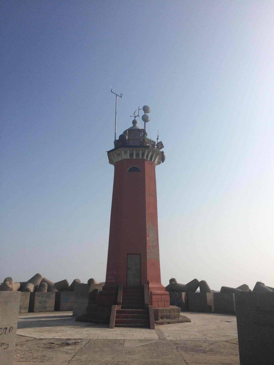 lighthouse san niccolo 940x1253