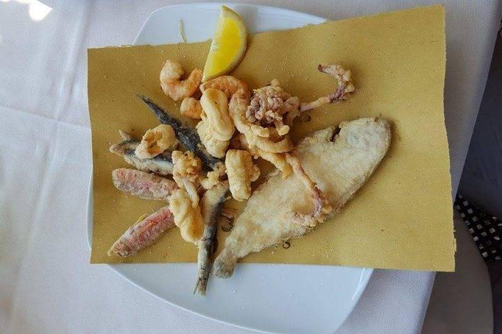 Altanella Restaurant