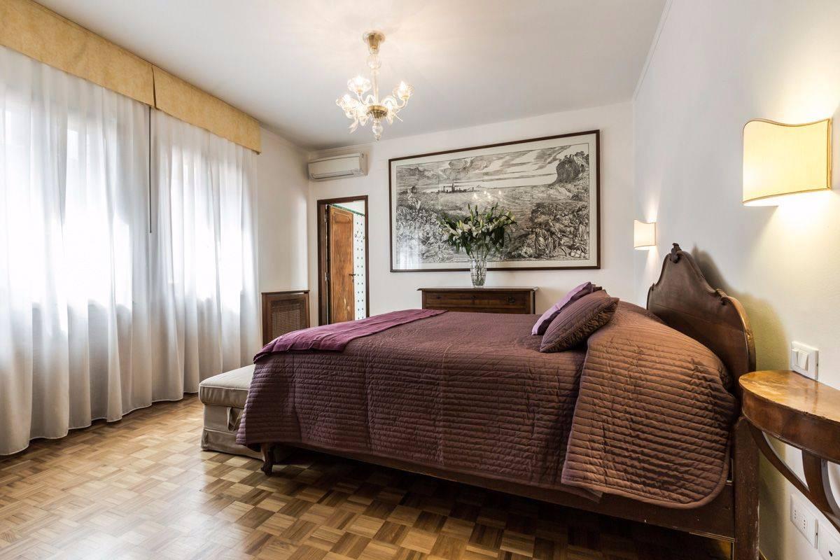 Angelo Gabriele: bedroom 2