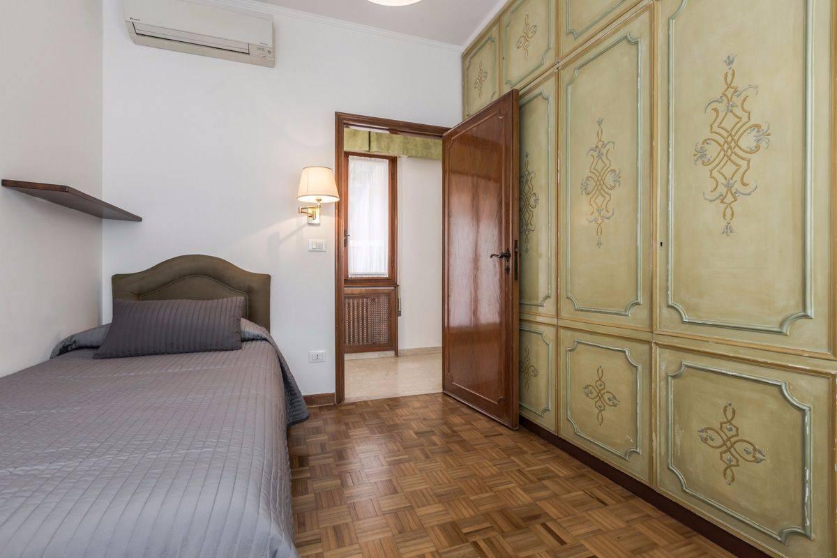 Angelo Gabriele: bedroom 3