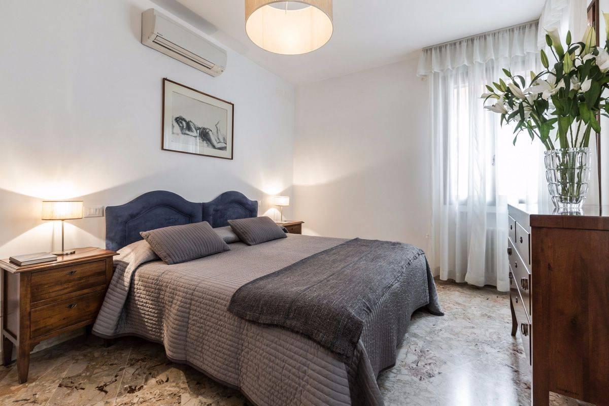 Angelo Raffaele bedroom 1