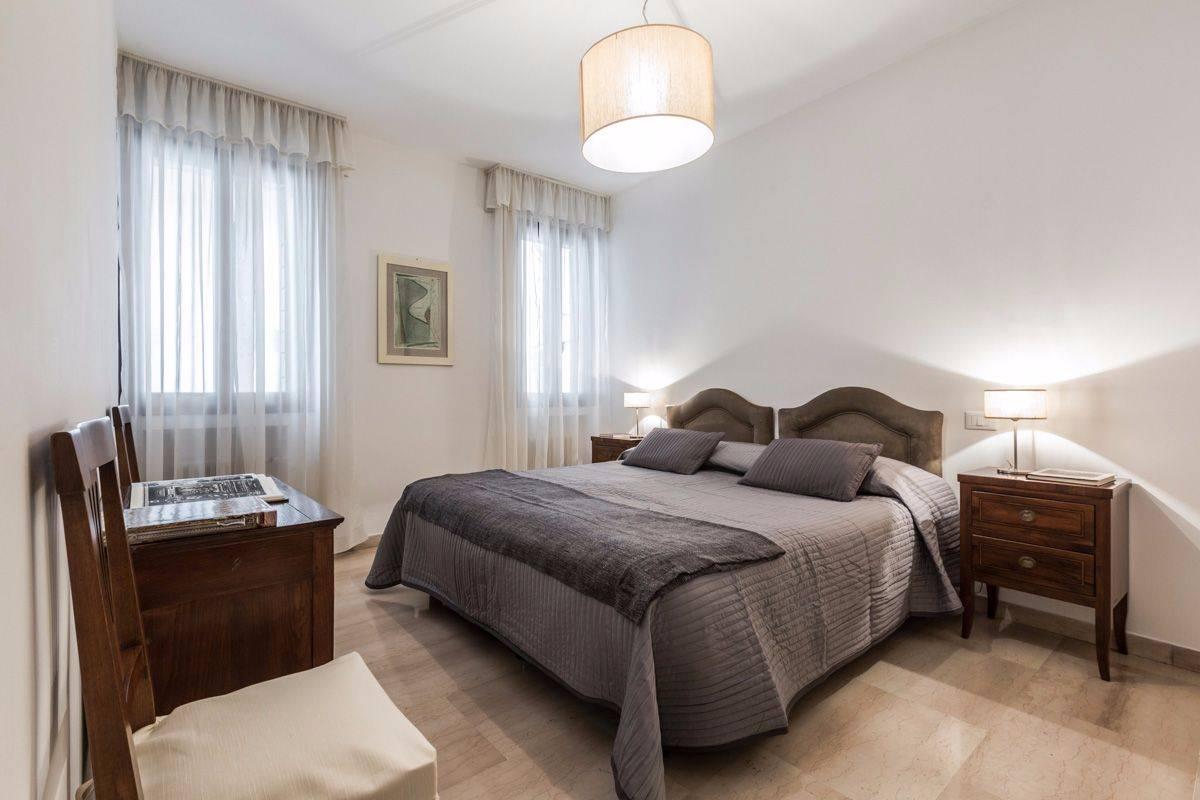 Angelo Raffaele bedroom 2